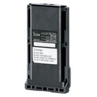 ICOM BP232 F15 F25 BATTERY (O.E.M)