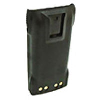 MOTOROLA HNN9008 GP340 BATTERY EQUIVALENT