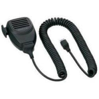 KENWOOD KMC30 MOBILE MICROPHONE (O.E.M)