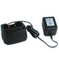 VERTEX NC-77C OVERNIGHT CHARGER