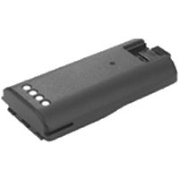 MOTOROLA RLN6305A XTNI HIGH CAPACITY LiIon BATTERY