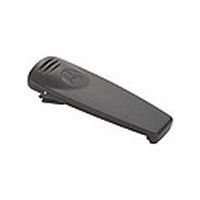 MOTOROLA RLN6307A XTNI BATTERY/BELT CLIP
